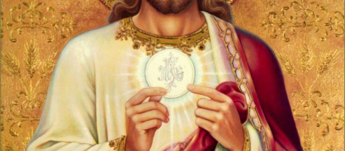 communion-image-768x432